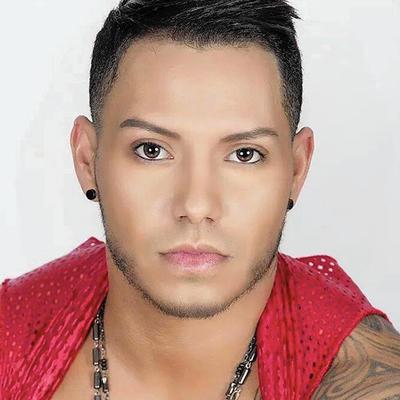 Juan Rivera Velazquez