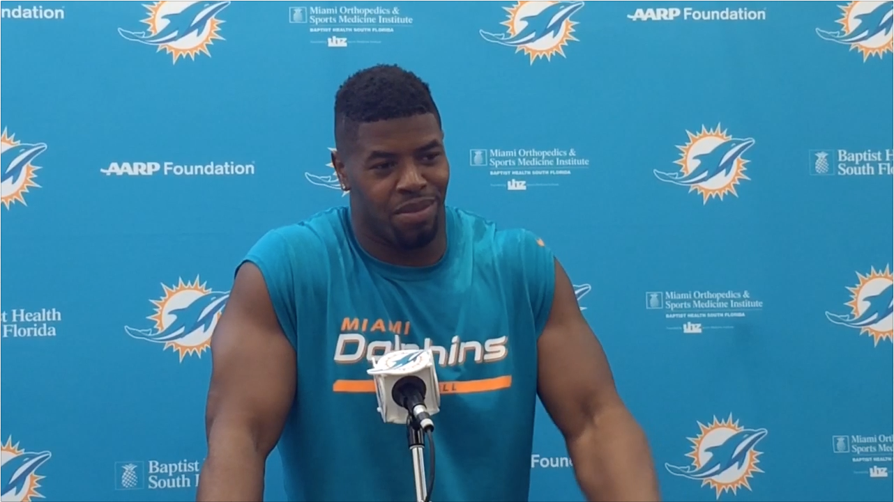 Fl-dolphins-cameron-wake-road-back-20160614-video
