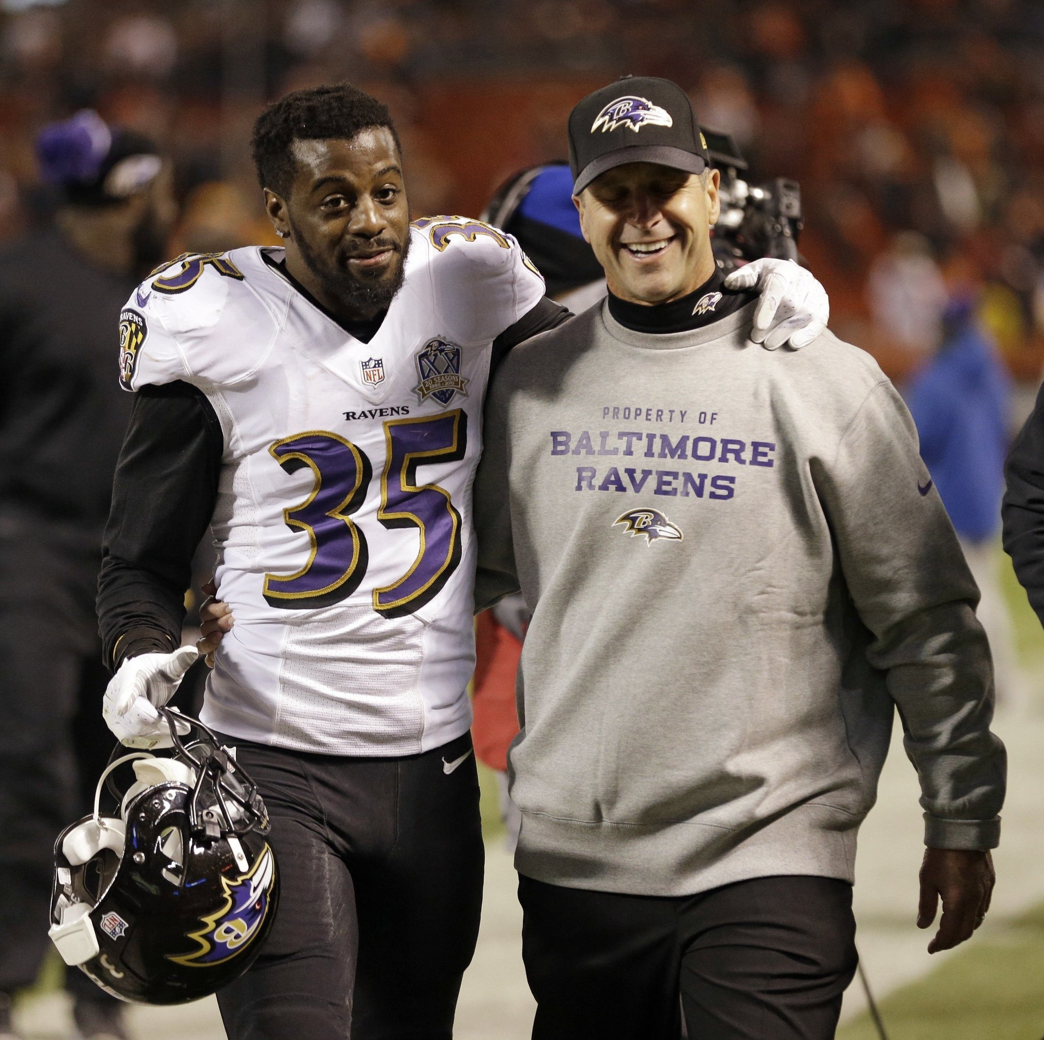 Bal-news-and-notes-from-the-ravens-first-minicamp-practice-20160614