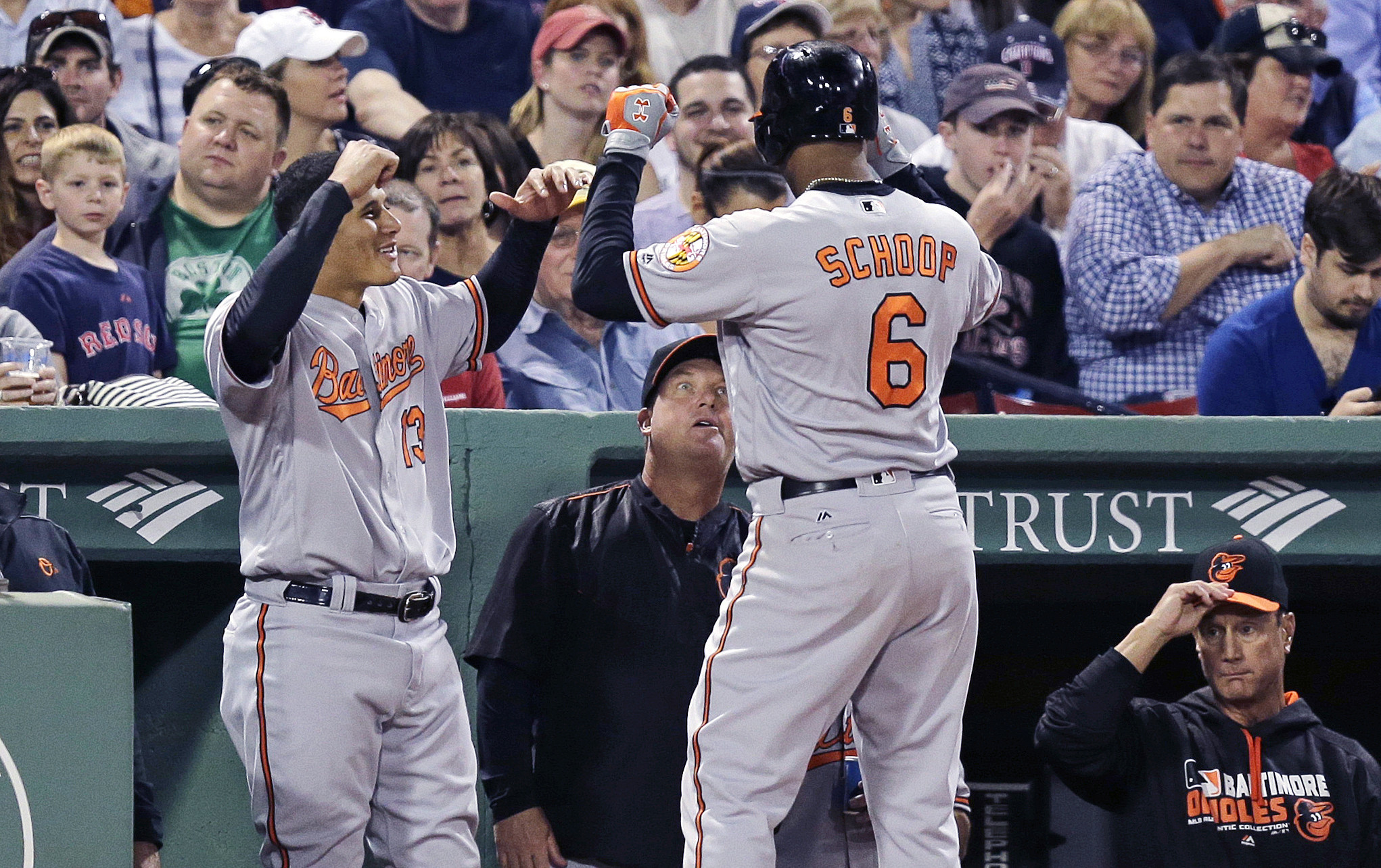 Bal-the-orioles-in-becoming-first-team-to-100-home-runs-nearing-season-record-pace-20160615
