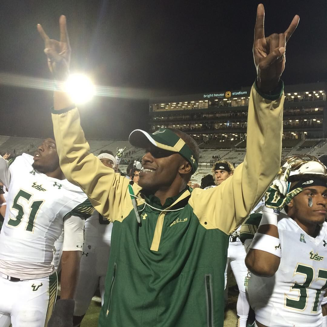 Os-usf-football-game-times-announced-20160615