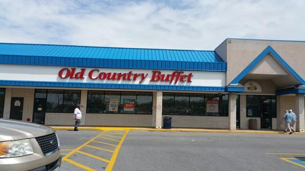 laurel s old country buffet closes assets scheduled for public rh capitalgazette com Old Country Buffet Lunch Old Country Buffet Lunch