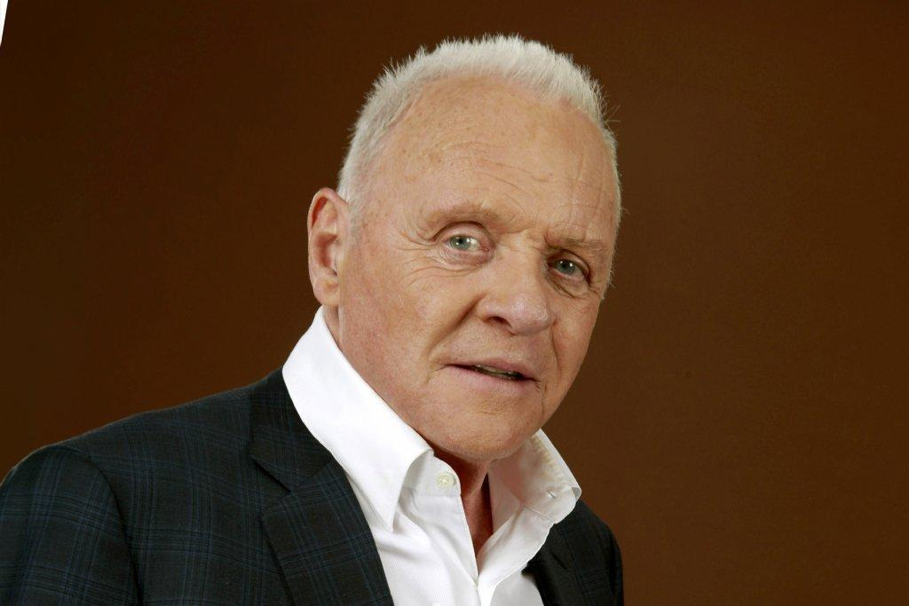 Anthony Hopkins avoide...