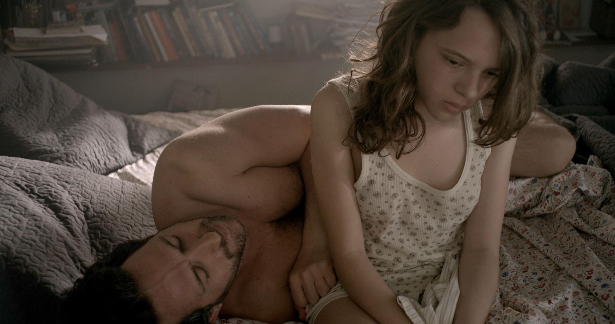 Смотреть в онлайн русское домашний секс, Русское домашние порно онлайн бесплатно 16 фотография