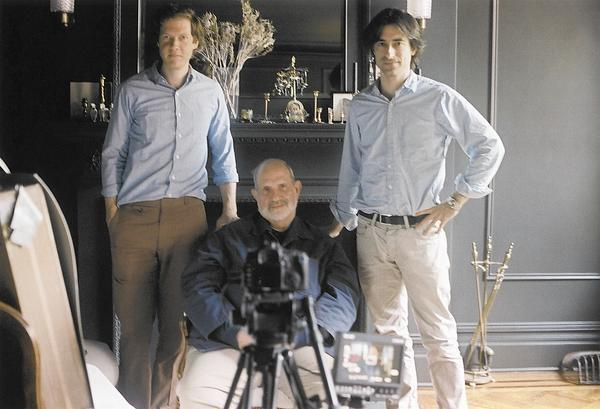depalma summary The research and life of bruce depalma: free energy, n-machine, anomolous gyroscopic mass, new physics includes adam trombly and p tewari.