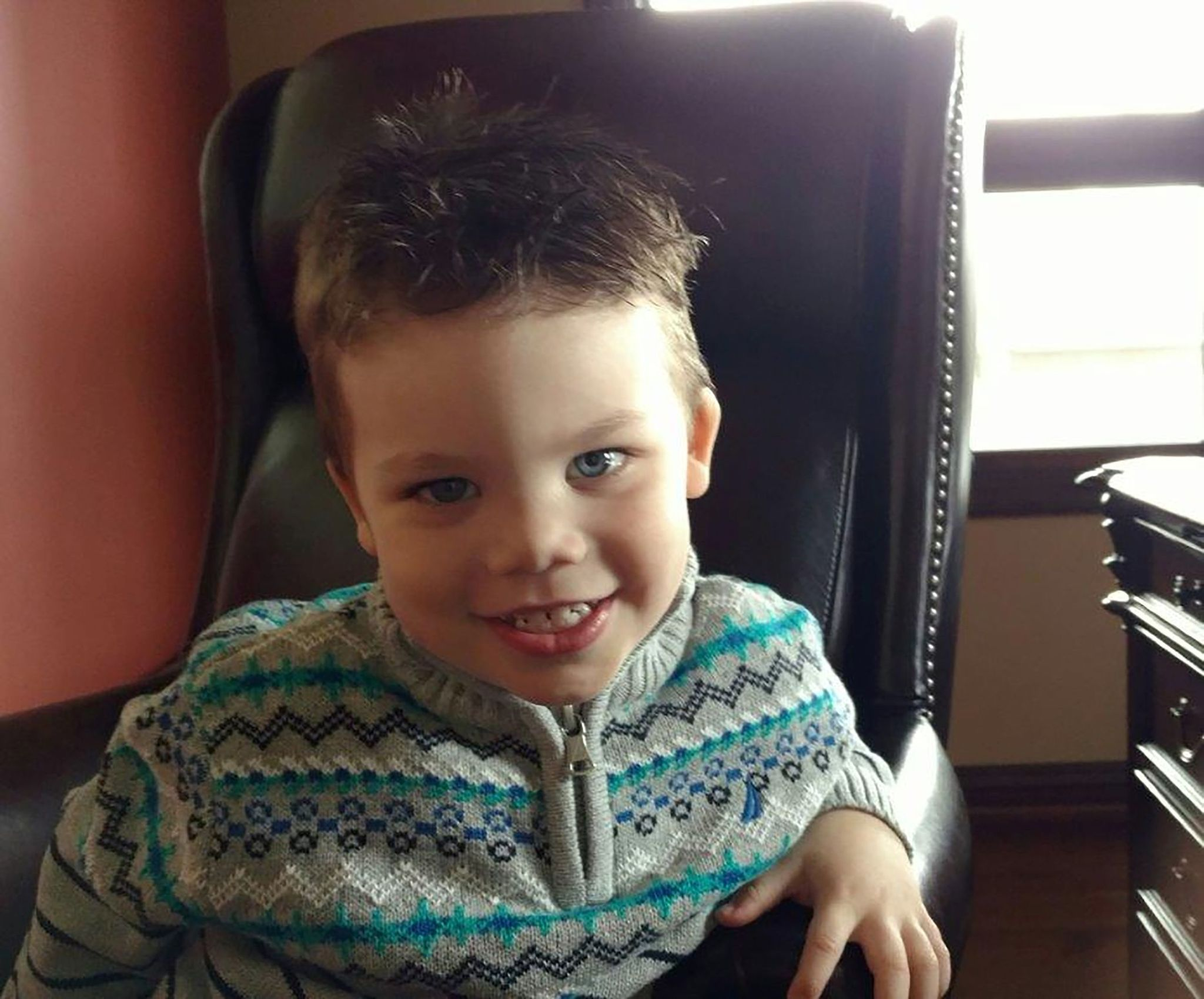 tot killed by gator at disney i am absolutely stunned