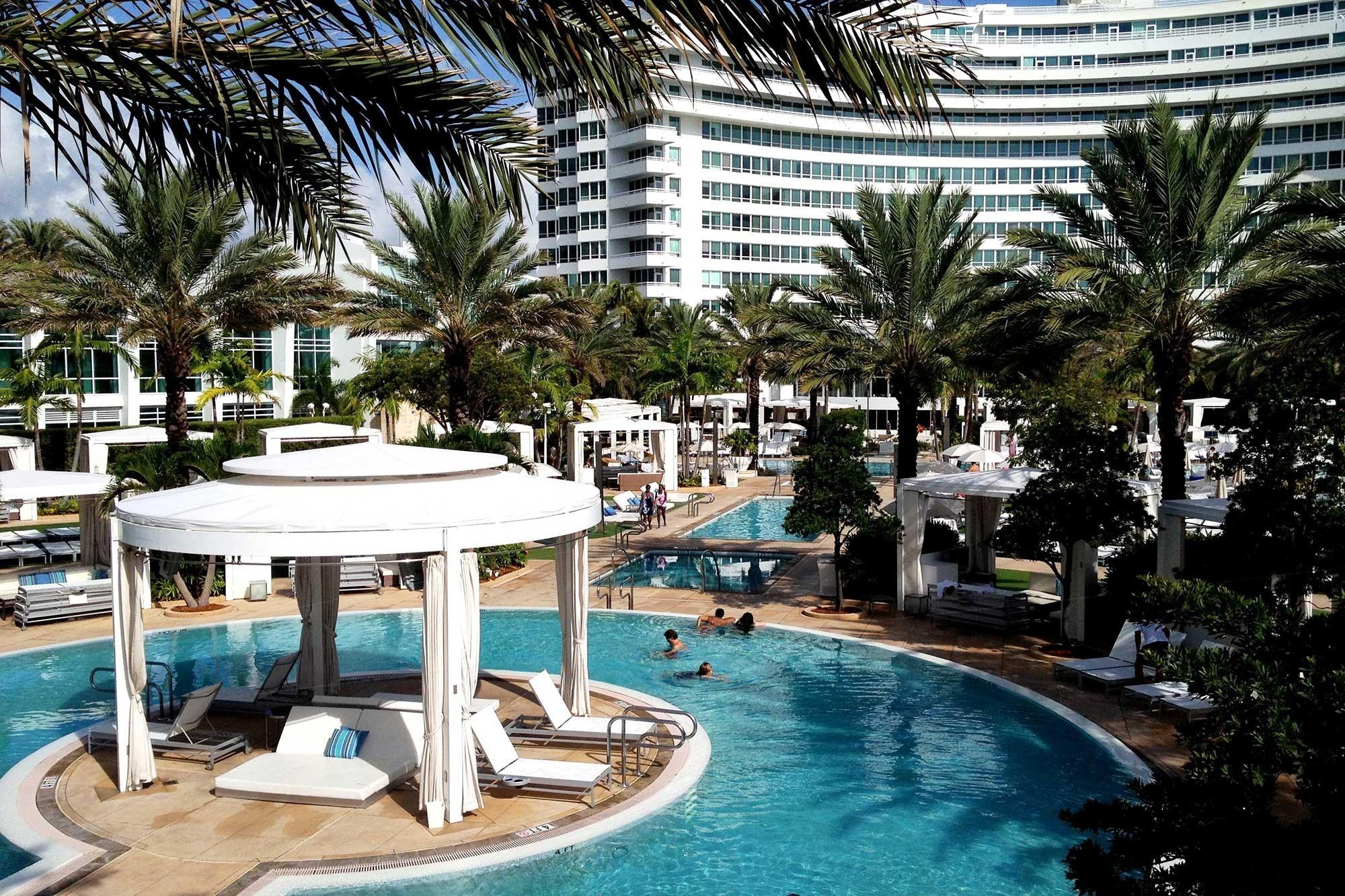 cyber monday travel deals across florida orlando sentinel
