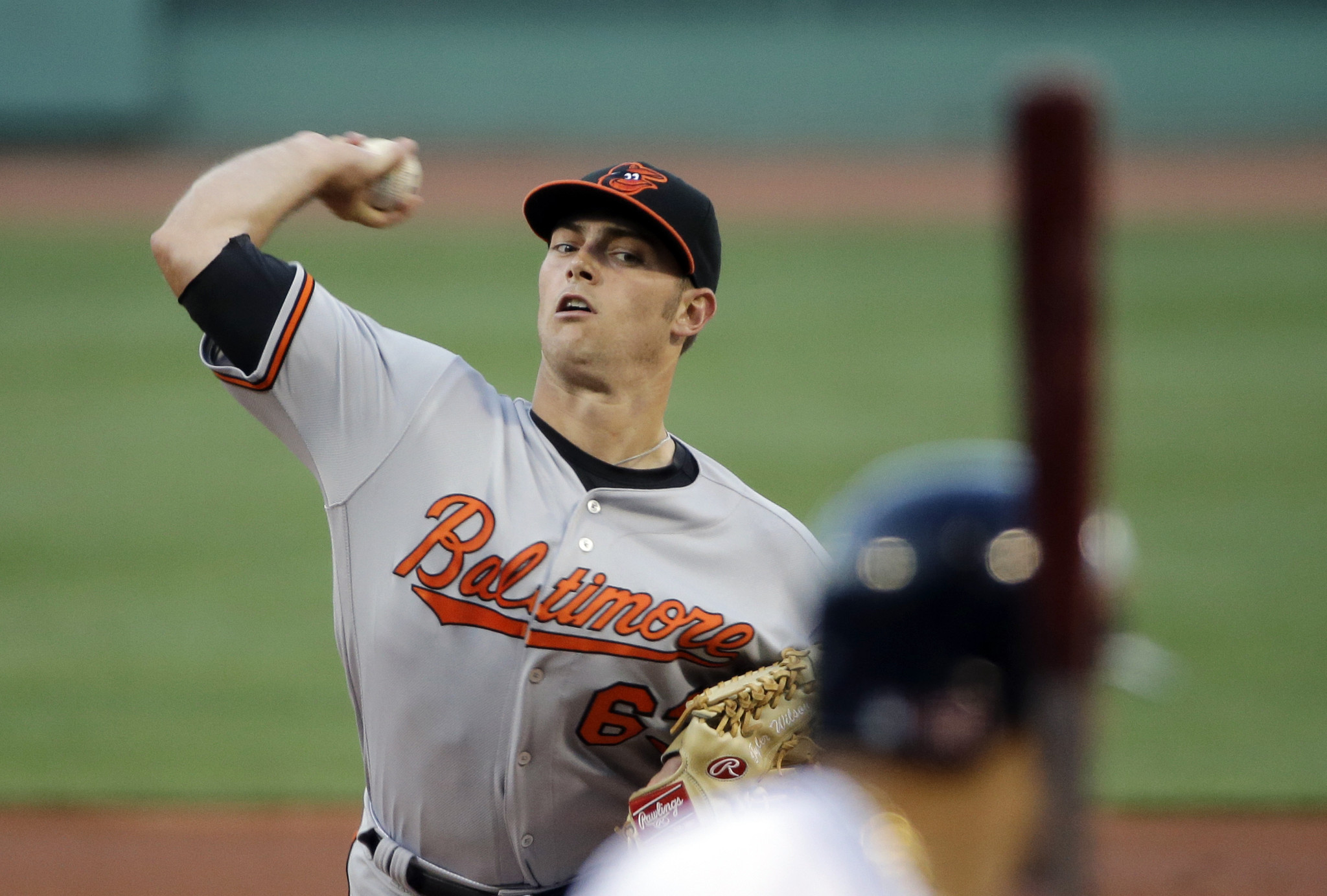Bs-sp-orioles-red-sox-0617-20160616