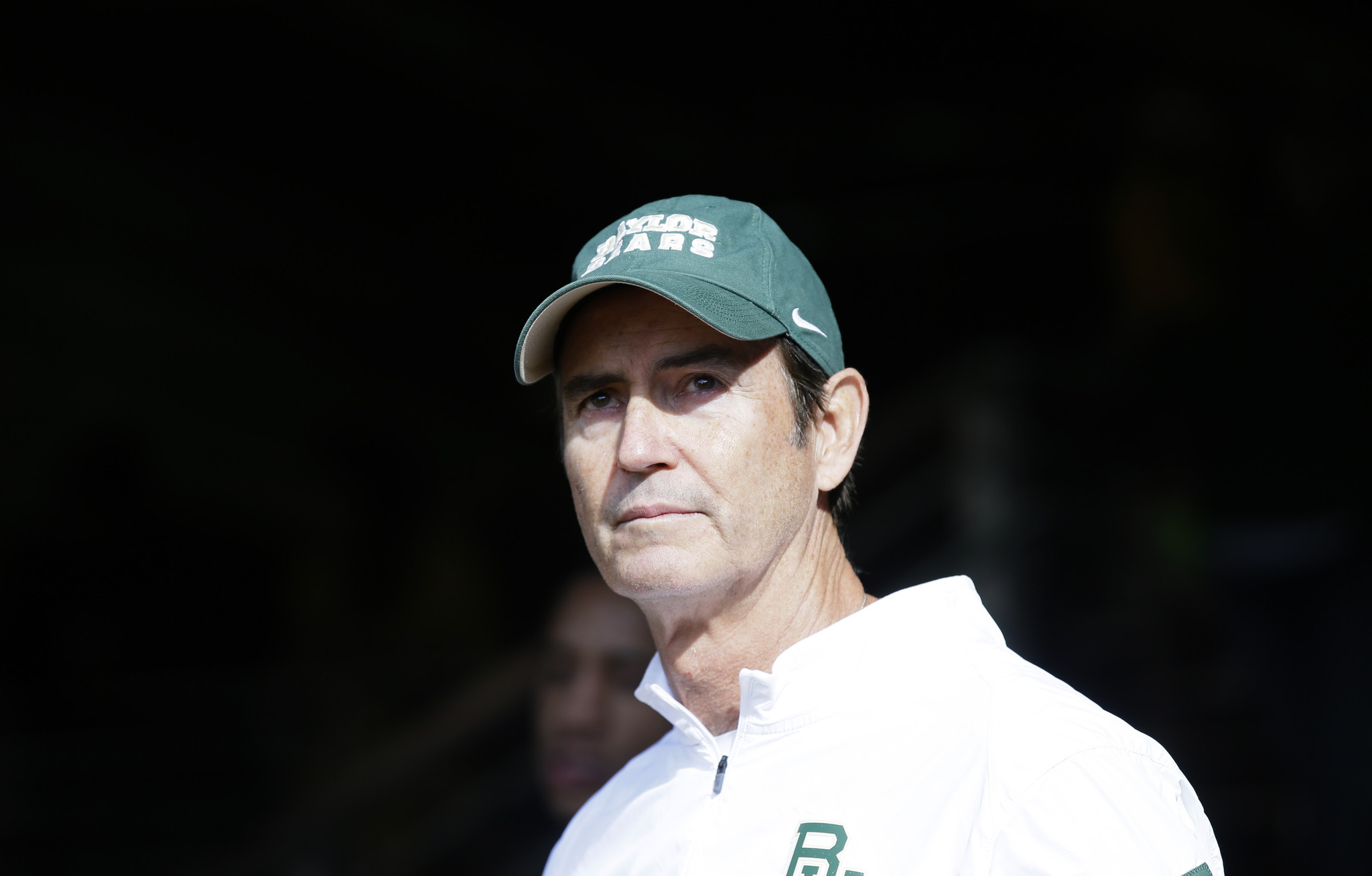 Ct-baylor-contract-settlement-art-briles-20160617