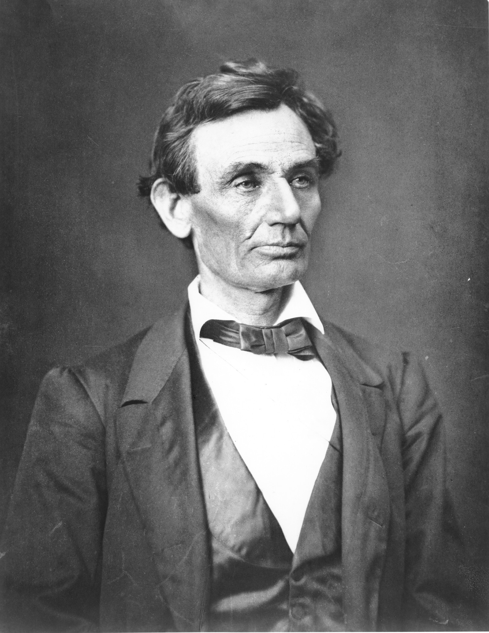 was abraham lincoln a racist essay