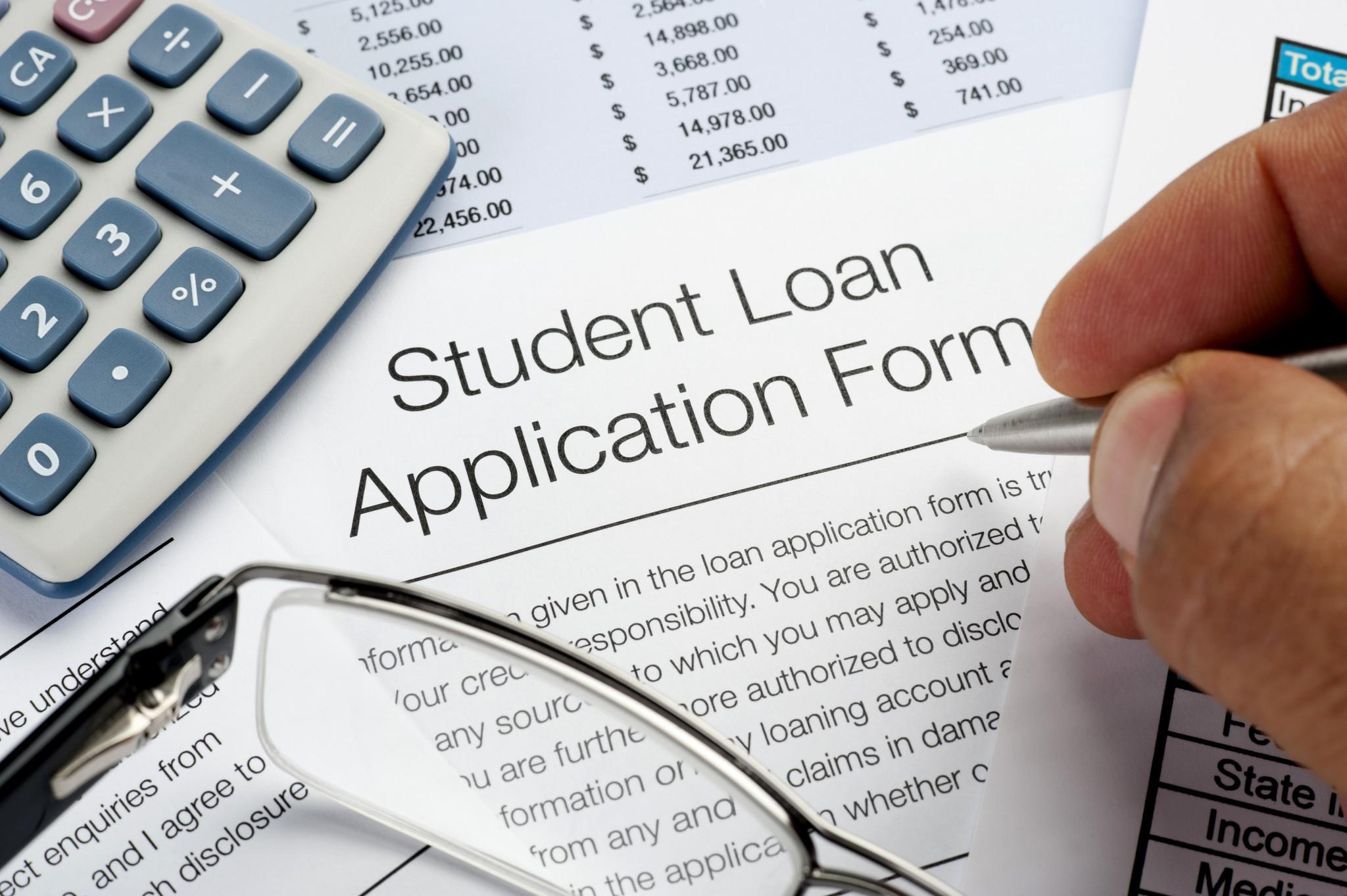 Federal student loan servicing still a problem, GAO report says