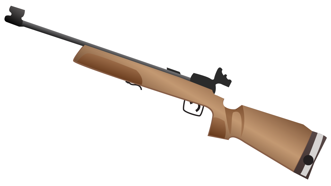Apple pressures Unicode into pulling rifle emoji