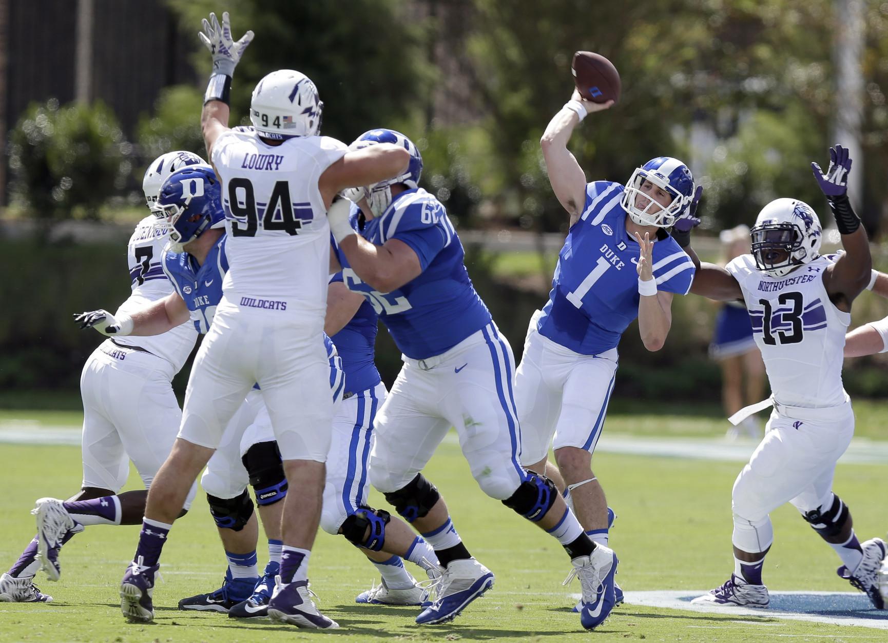 Os-college-football-countdown-no-68-duke-20160618
