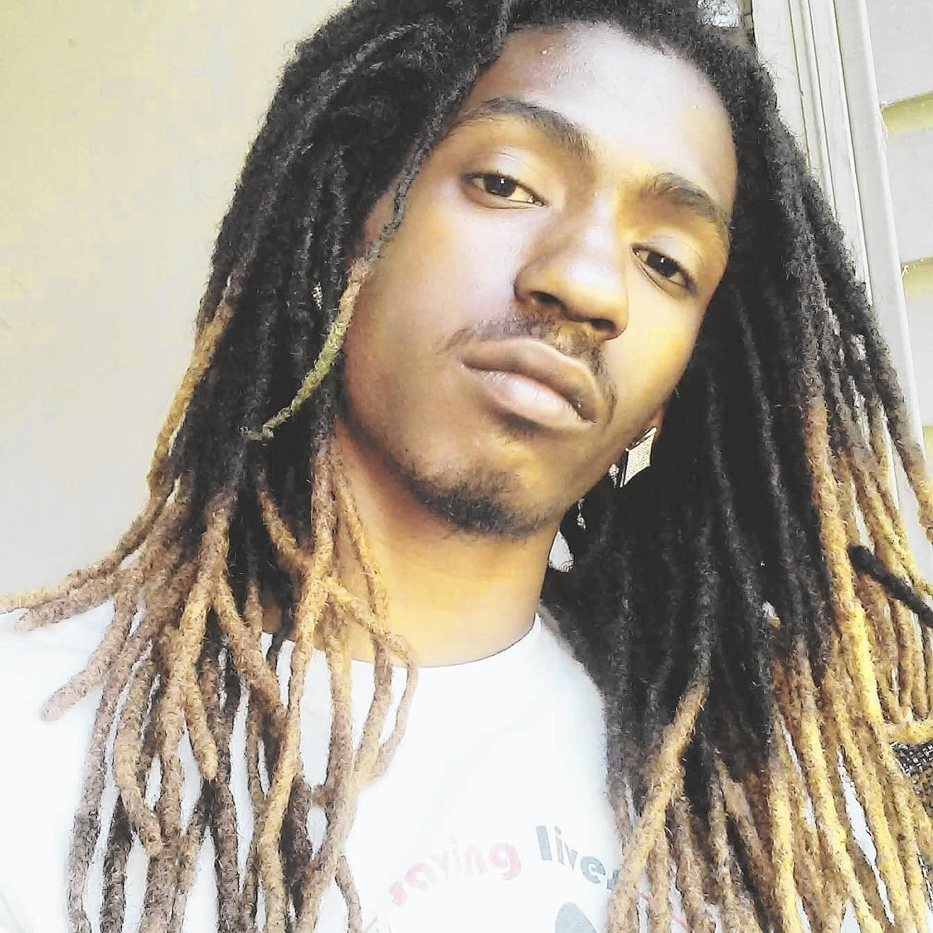 Cousin Recalls Hazel Crest Shooting Victim As 'quiet Kid