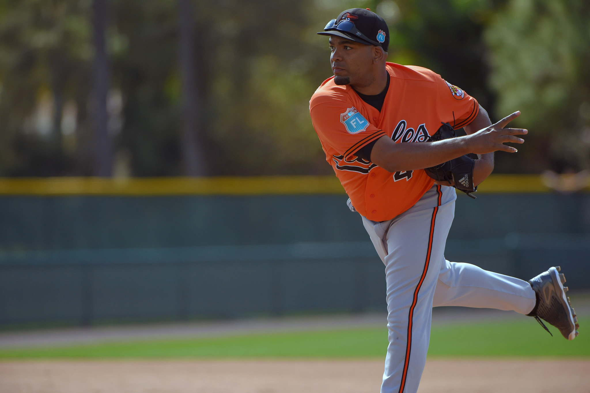 Bal-orioles-thoughts-and-observations-on-wednesday-s-starter-dylan-bundy-kevin-gausman-and-potential-ros-20160621