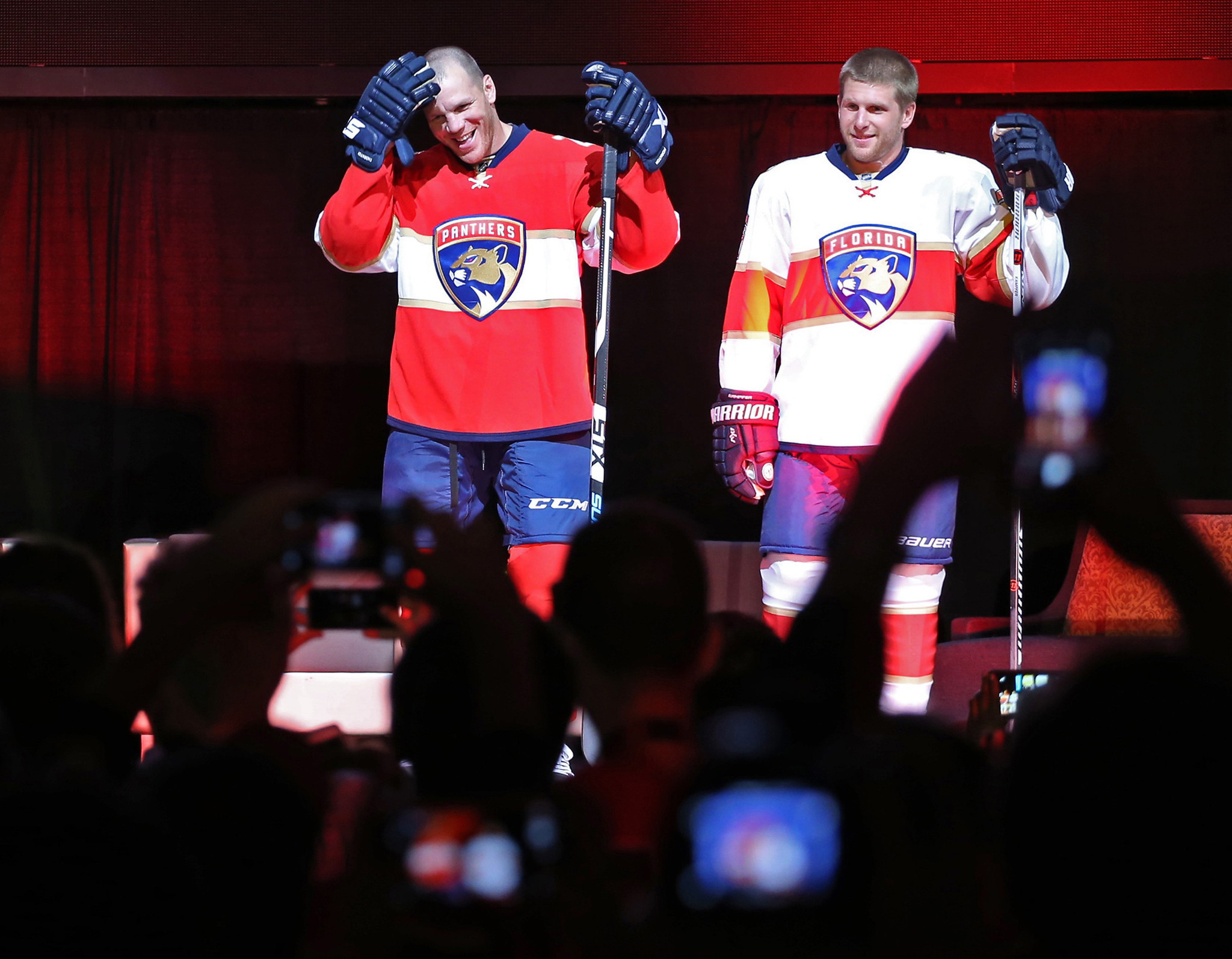 Sfl-florida-panthers-schedule-2016-17
