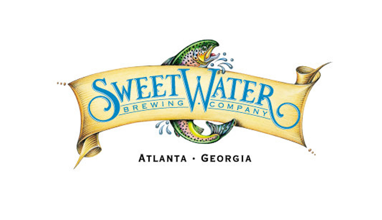 mystery brews in atlanta someone stole a whole lot of