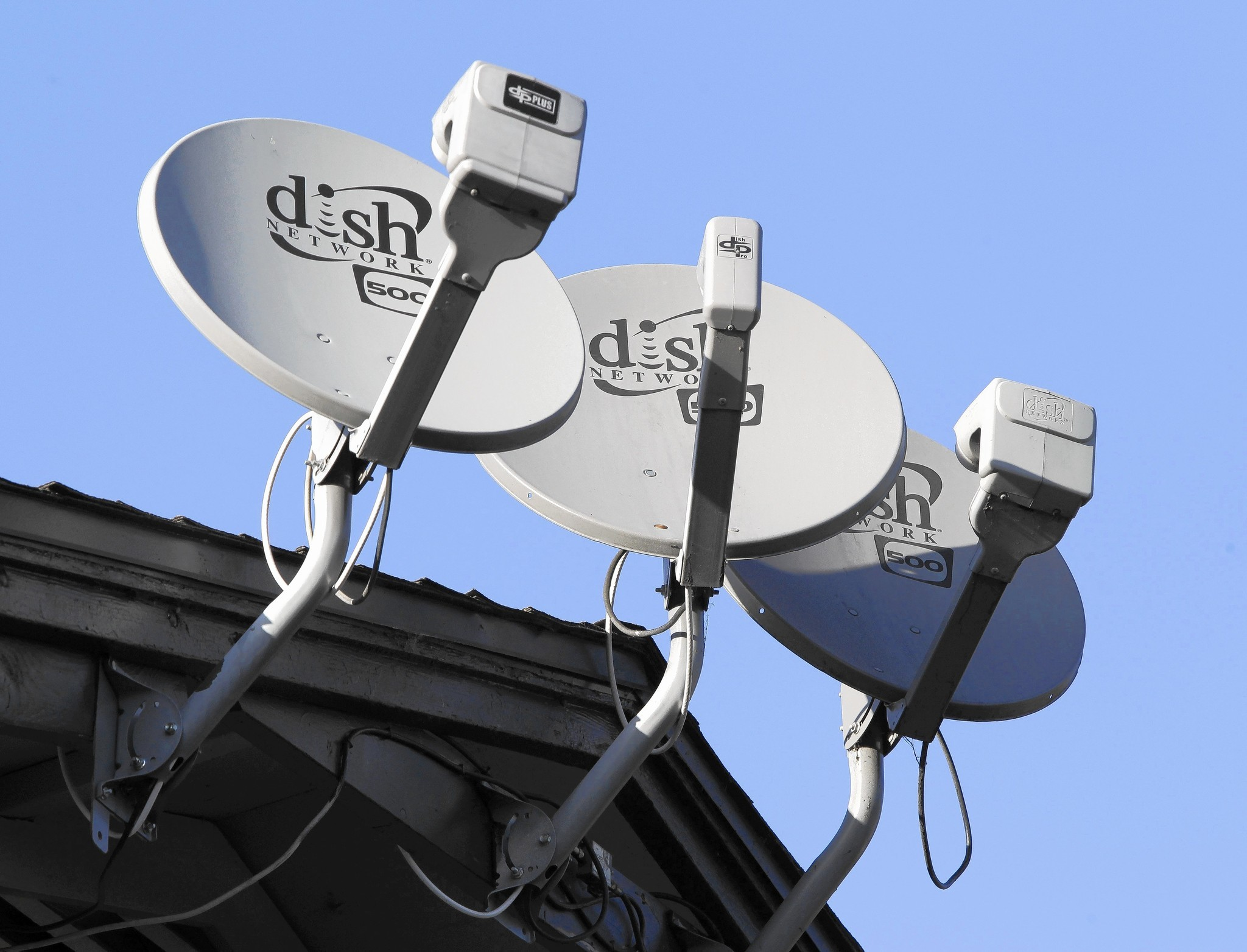 Patronizing infomercials added to Dish Network, Channel 9 standoff