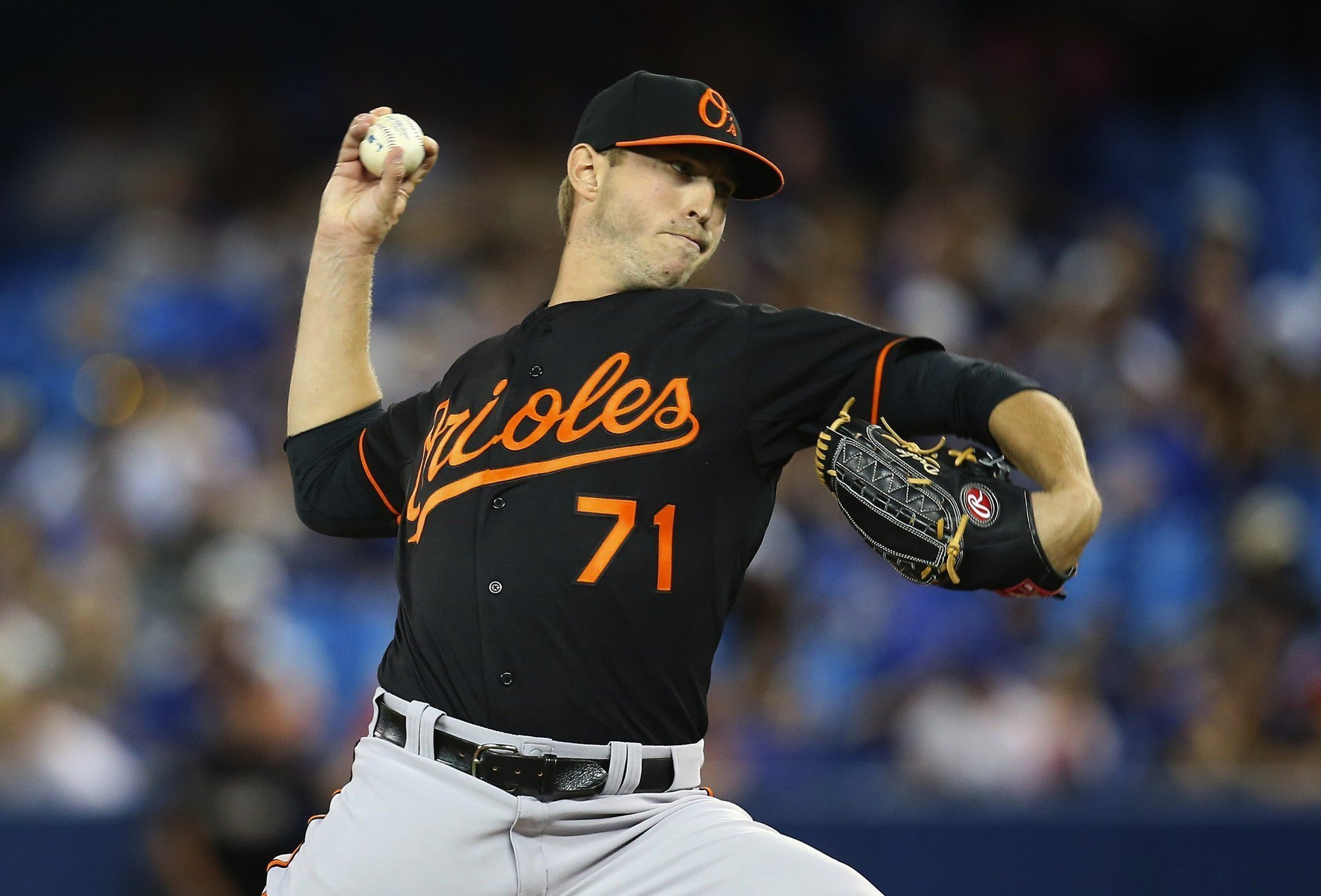 Bal-orioles-add-reliever-oliver-drake-outright-infielder-paul-janish-to-triple-a-norfolk-20160621