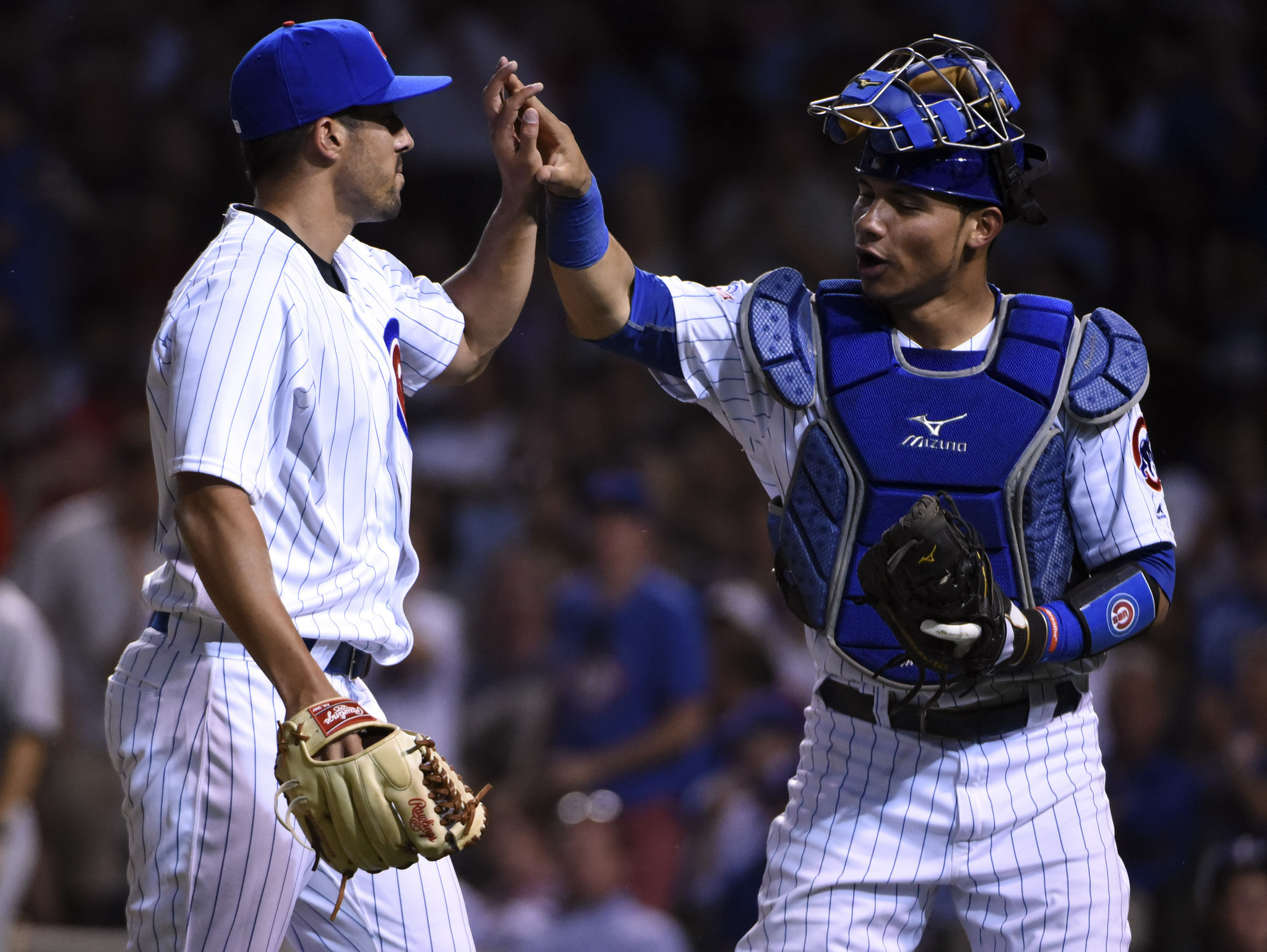 Ct-gerardo-concepcion-provides-promise-in-cubs-loss-20160621