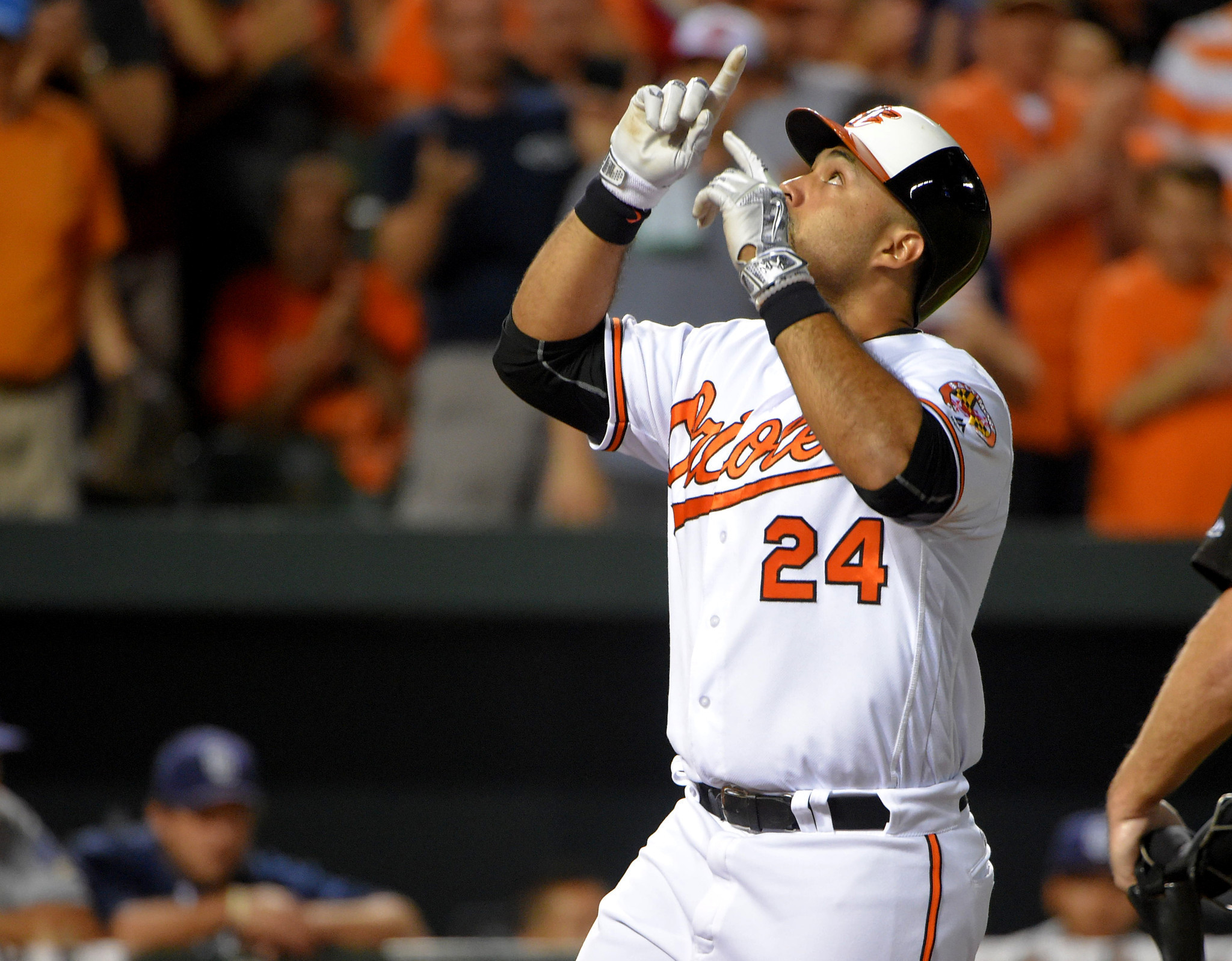 Bal-orioles-pedro-alvarez-streaking-as-lineup-opportunities-could-dry-up-20160621