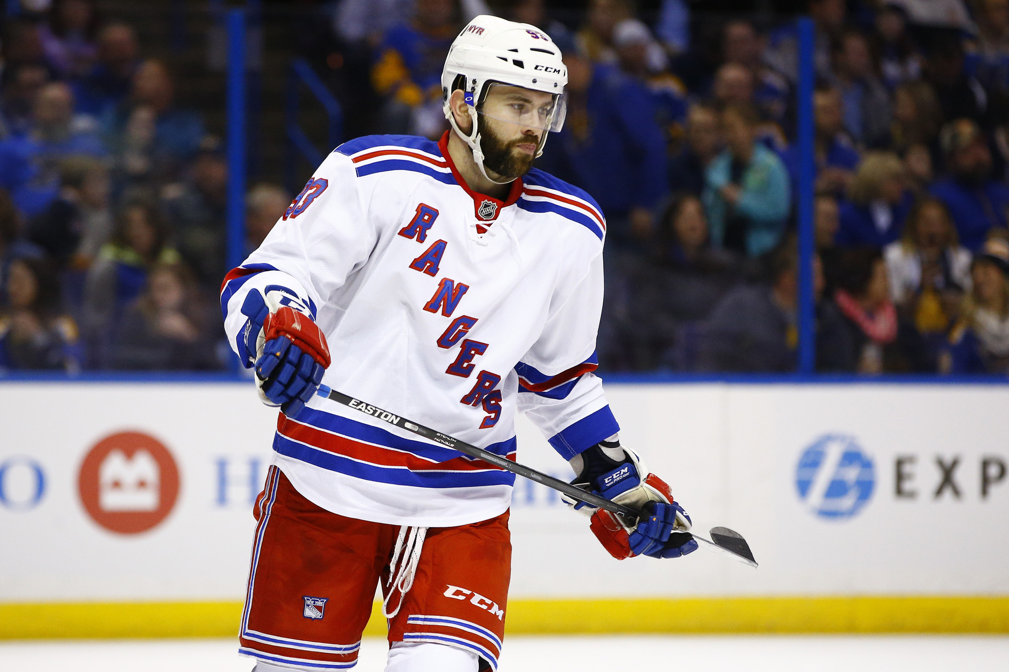 Sfl-panthers-sign-defenseman-keith-yandle-for-44-5-million-over-seven-years-20160622