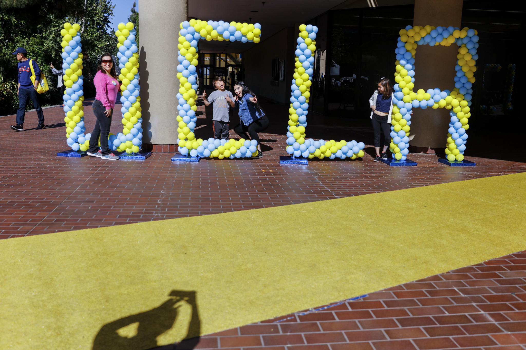 how ucla is boosting campus diversity despite the ban on how ucla is boosting campus diversity despite the ban on affirmative action la times
