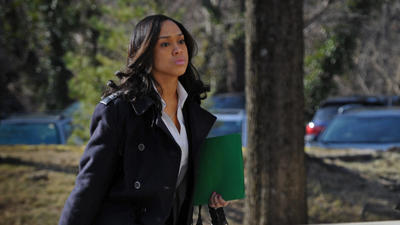 Editorial: Goodson verdict should force Mosby to reconsider charges