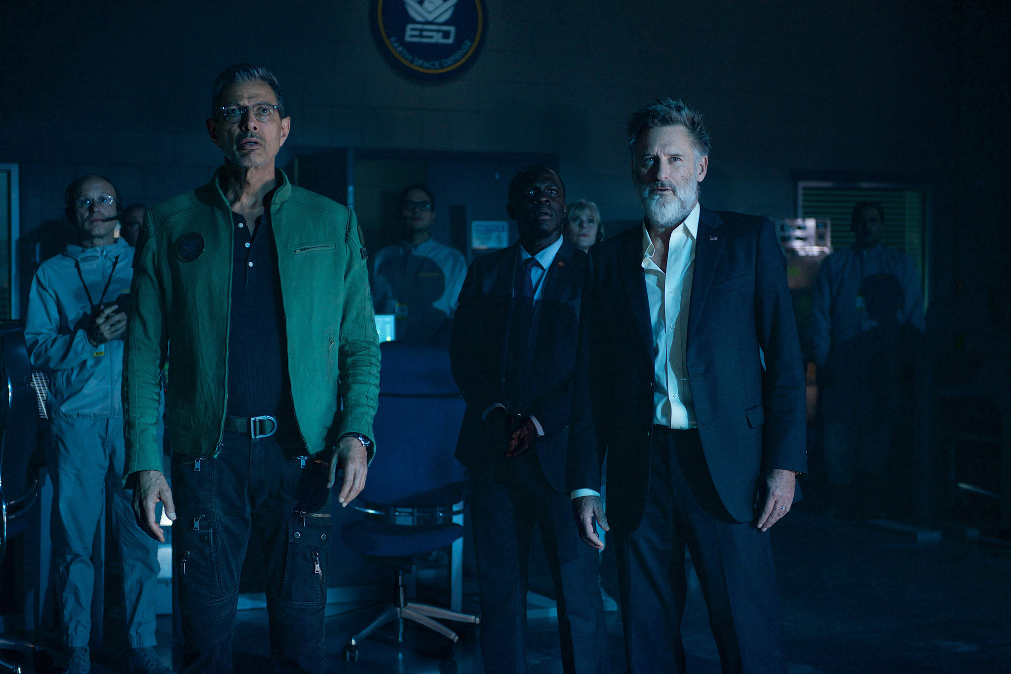 http://www.trbimg.com/img-576c1138/turbine/ct-independence-day-resurgence-review-20160623