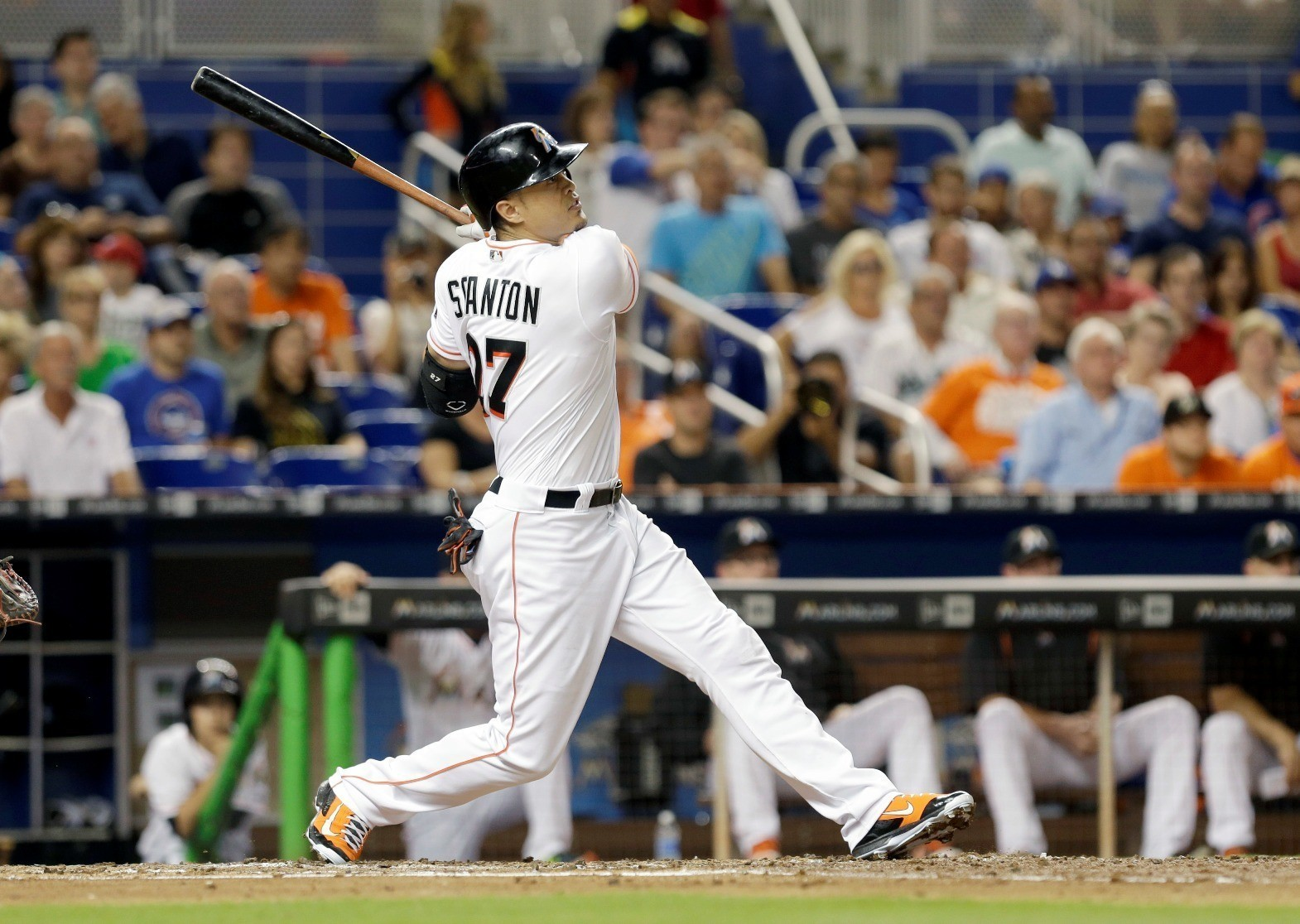 Fl-marlins-news-0625-20160624