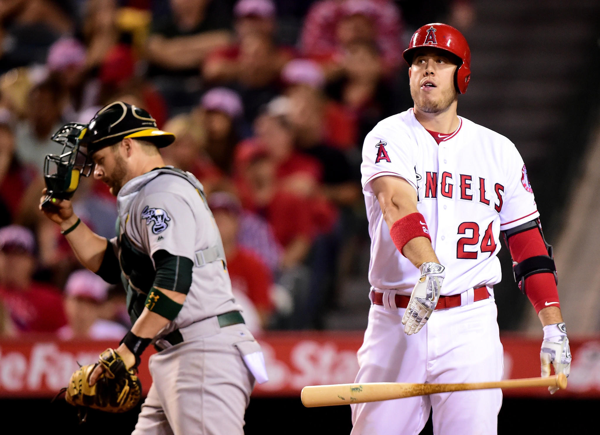 La-sp-angels-athletics-20160624-snap