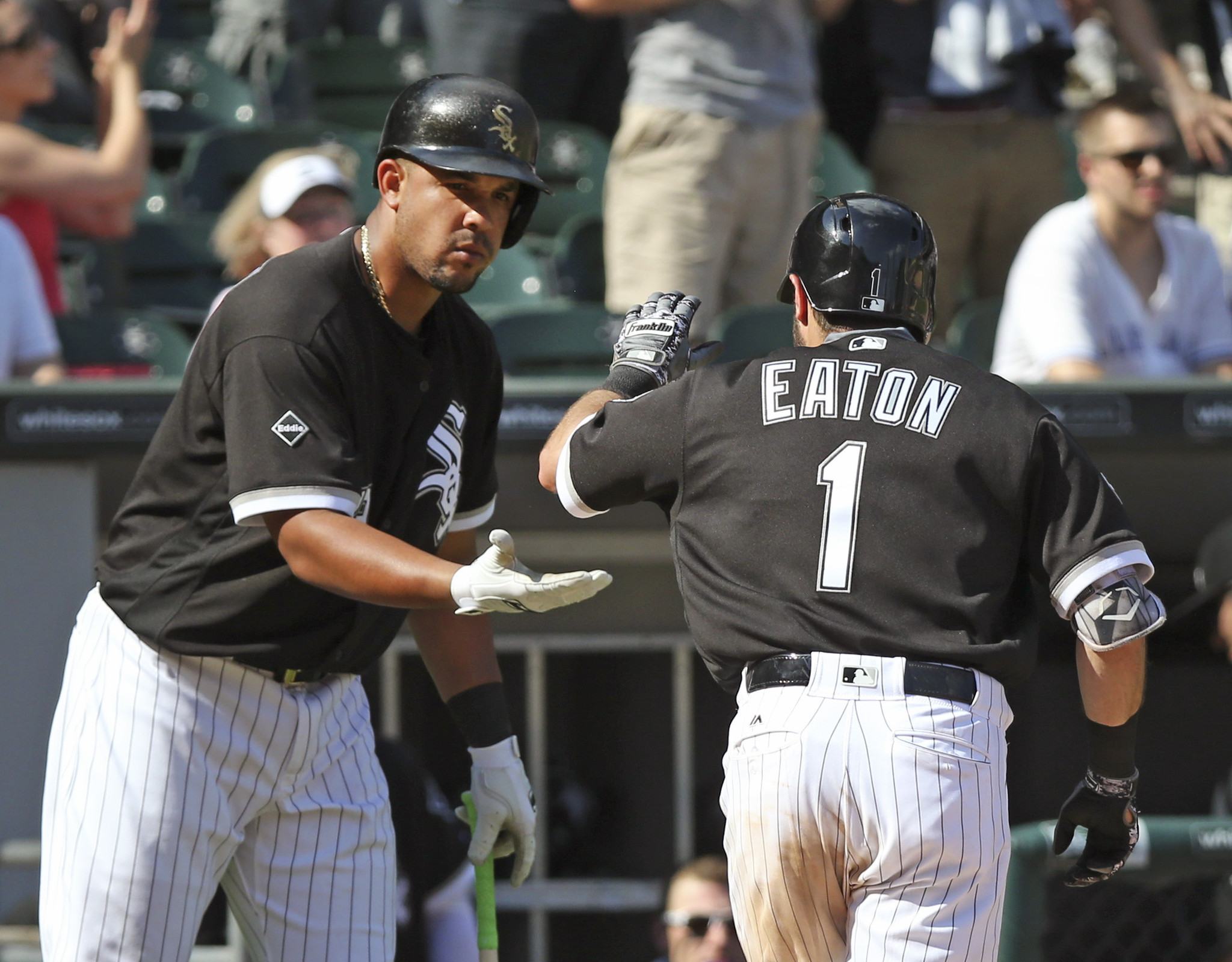 Ct-slugging-white-sox-lose-to-blue-jays-report-spt-0626-20160625