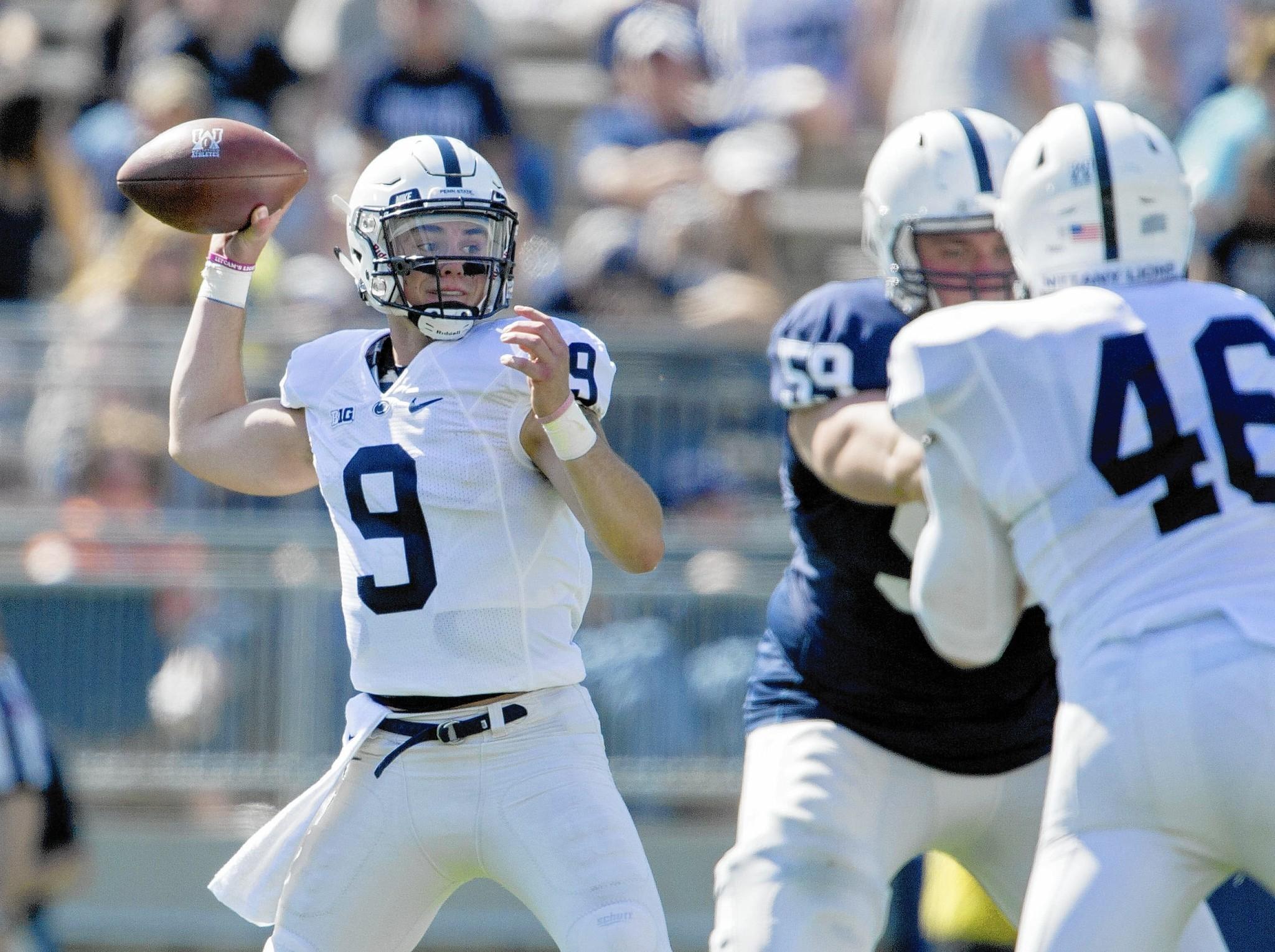 Mc-penn-state-football-quarterback-competition-20160625