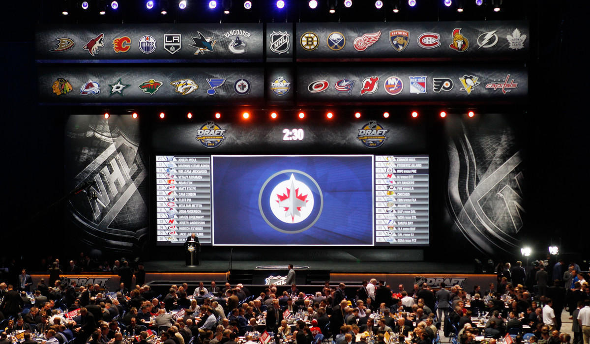La-sp-nhl-draft-20160625-snap