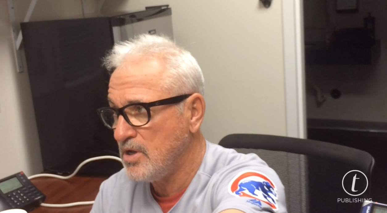 Ct-cubs-maddon-video-spt-20160625