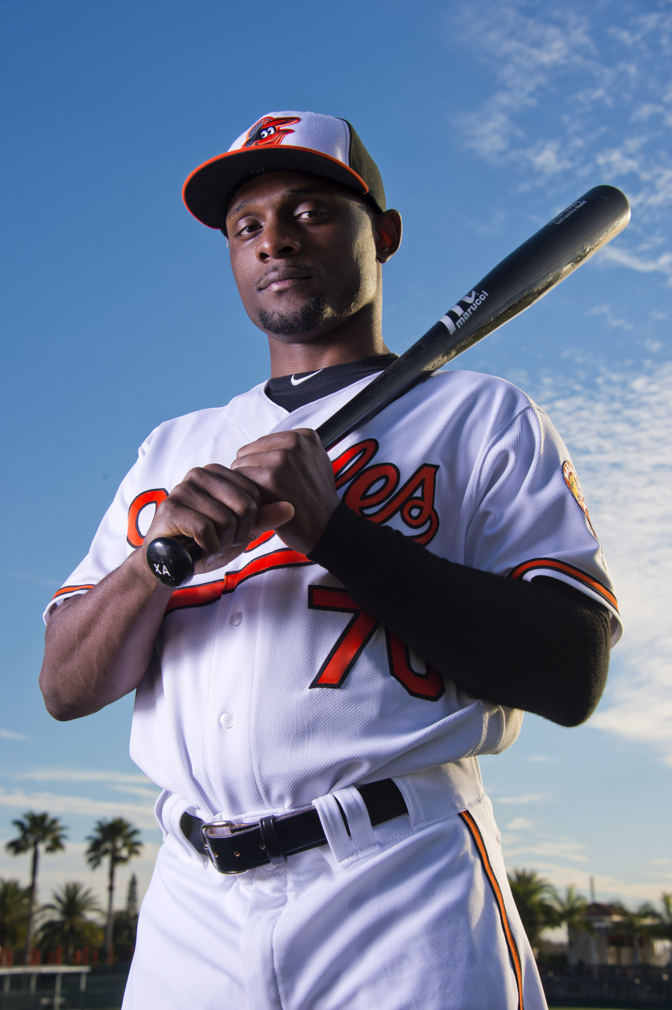 Bal-orioles-minor-leaguer-xavier-avery-makes-catch-of-the-year-candidate-20160626