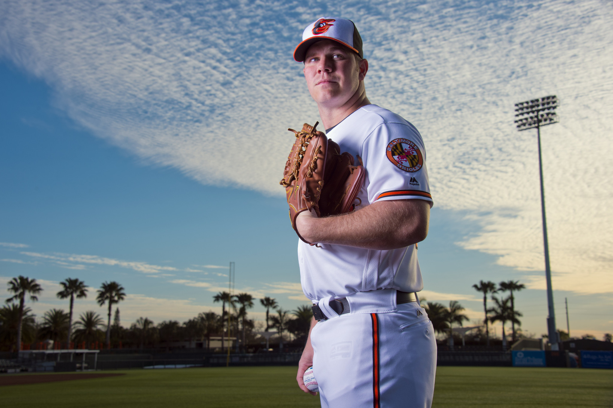 Bal-orioles-pitcher-dylan-bundy-continues-to-thrive-in-long-relief-20160626