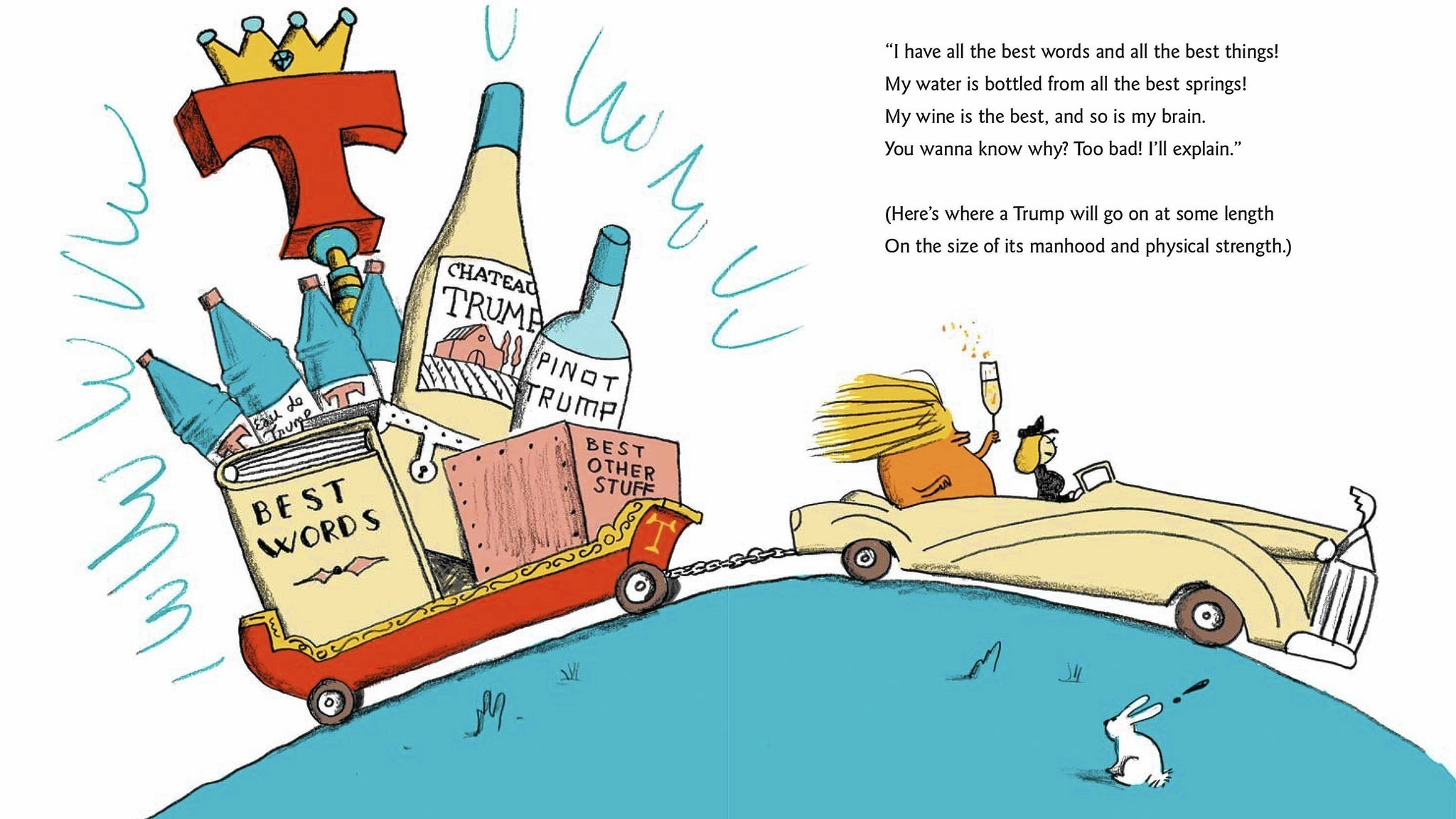 a childrens book helps you have the talk with kids chicago tribune - Book Images For Kids