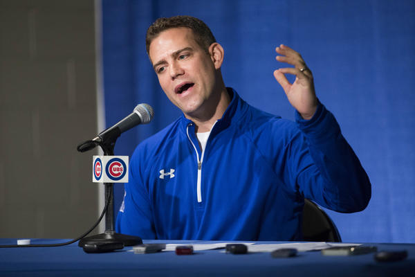 Ct-cubs-mailbag-theo-epstein-20160627
