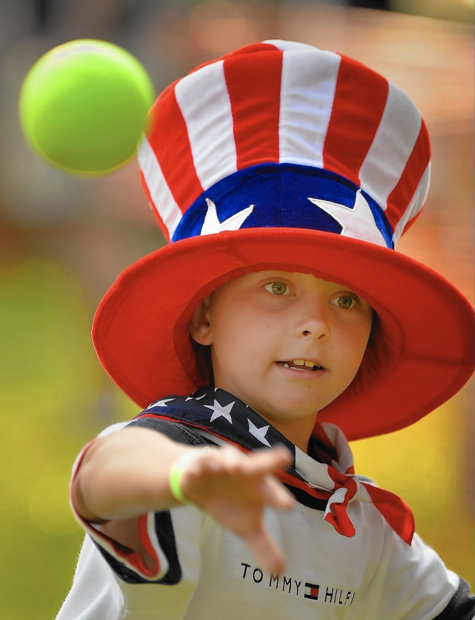 http://www.chicagotribune.com/suburbs/buffalo-grove/news/ct-bgc-independence-day-pre-tl-0630-20160627-story.html