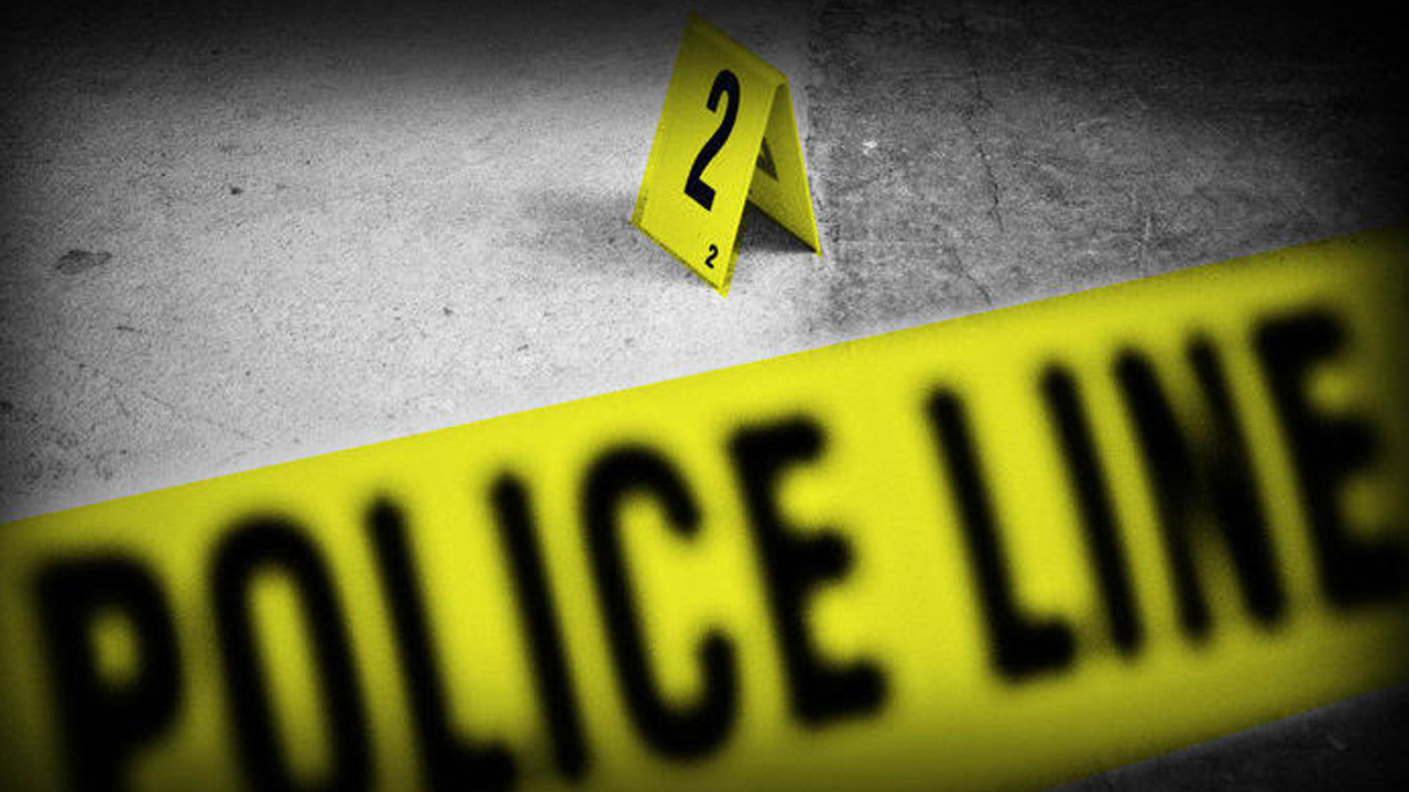 64 homicide victims in orange county orlando sentinel