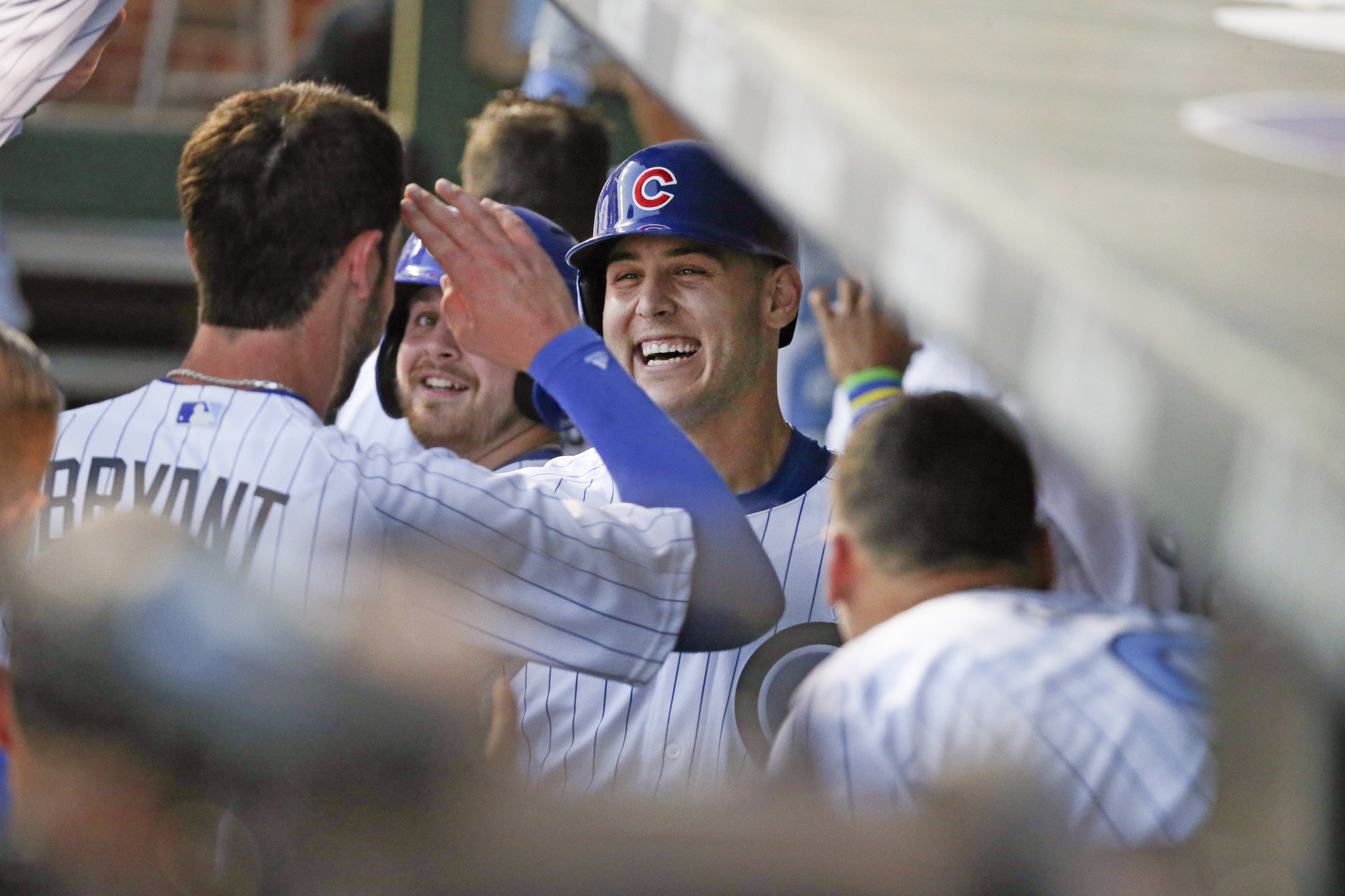 Ct-five-cubs-remain-in-lead-in-nl-all-star-voting-20160627