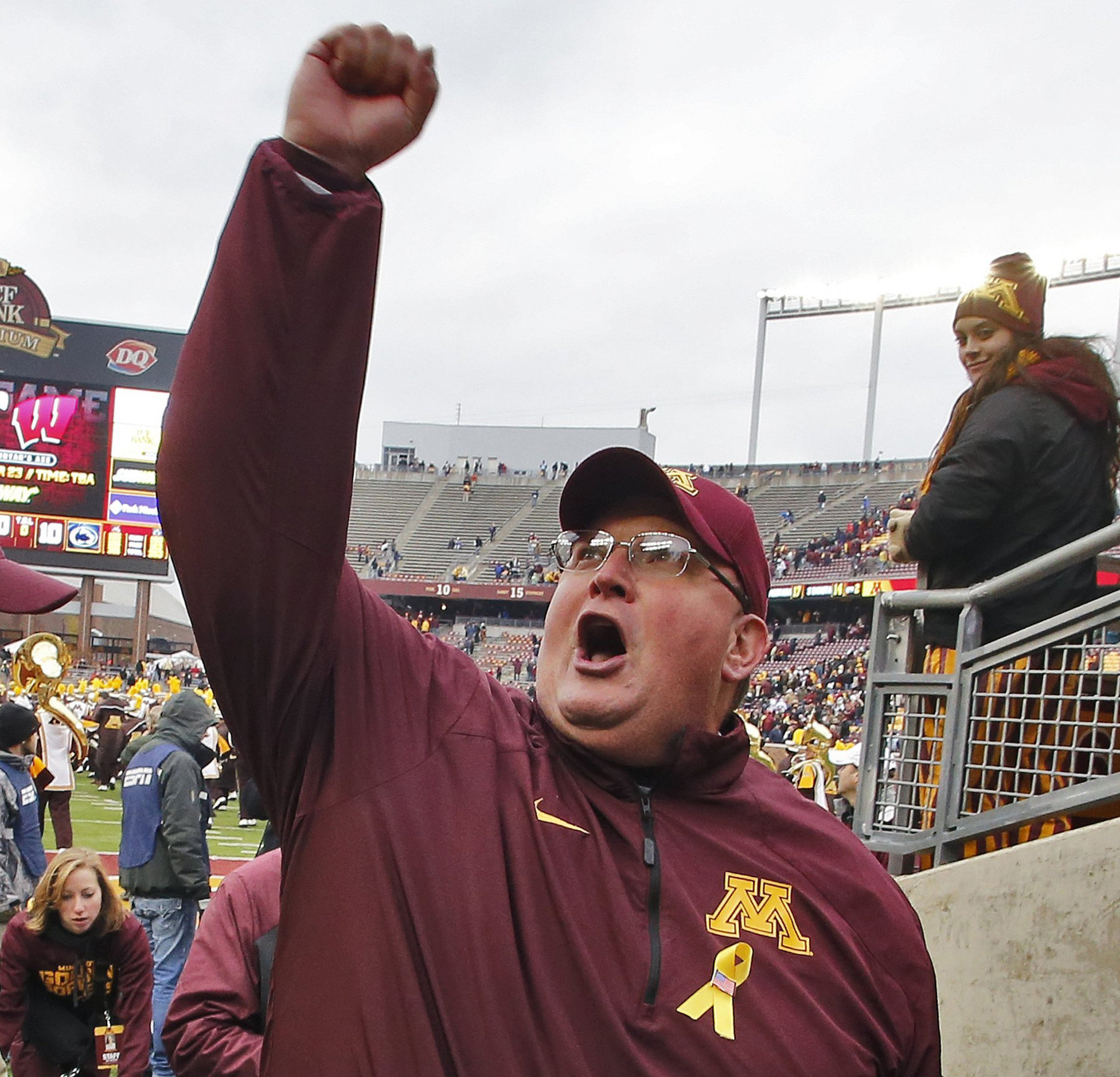 Os-college-football-countdown-no-59-minnesota-20160627