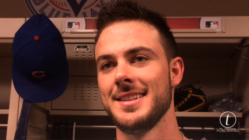 Ct-kris-bryant-on-his-record-setting-game-best-game-of-my-whole-life-20160627