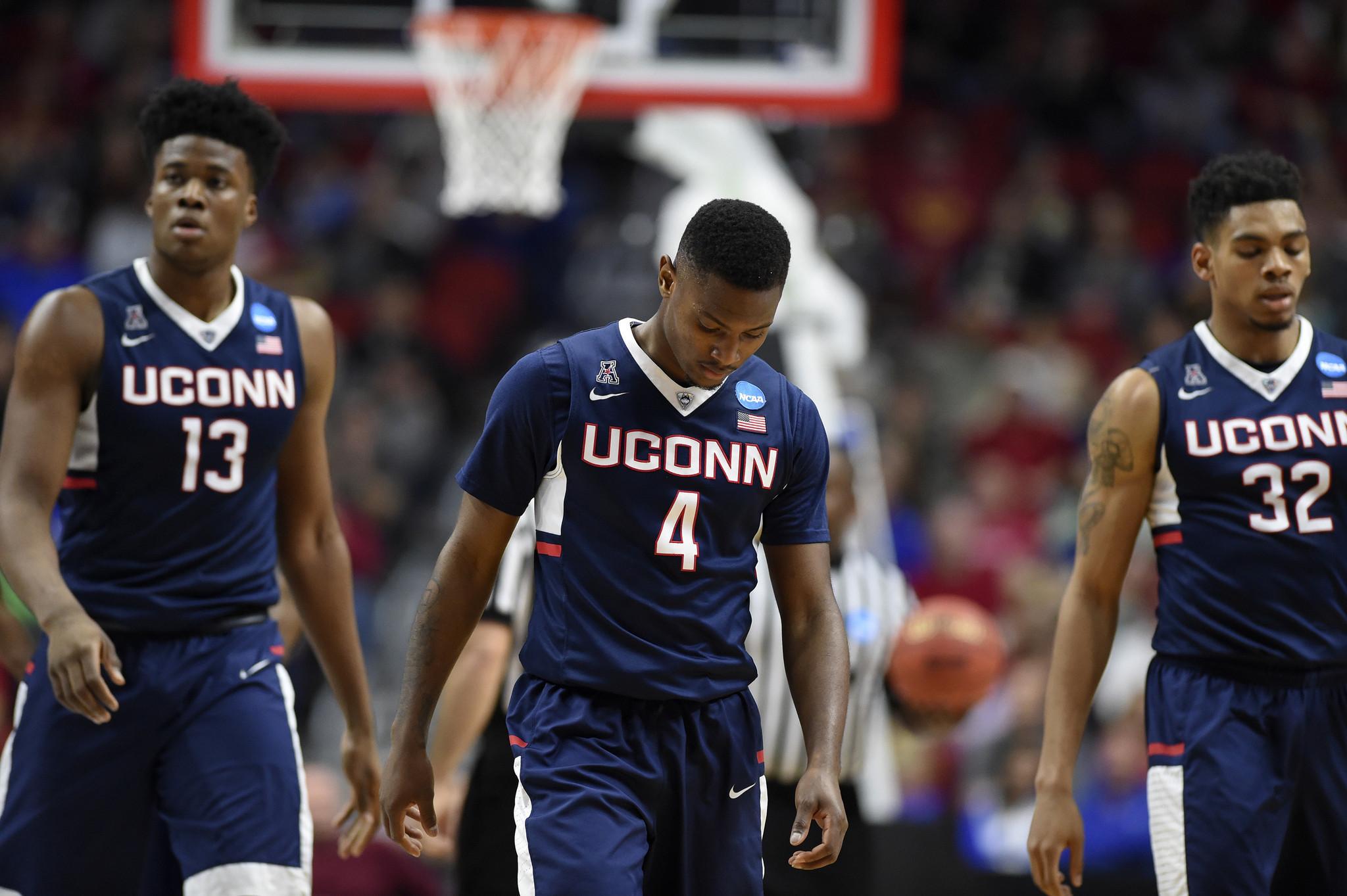Hc-uconn-men-basketball-notes-0629-20160628