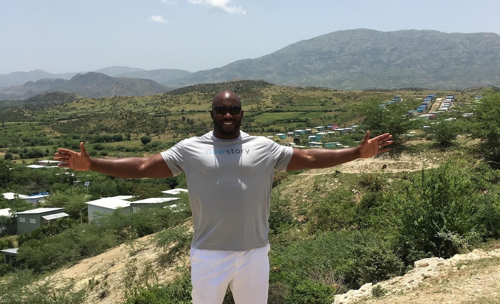 Bal-ravens-elvis-dumervil-returns-from-philanthropic-visit-to-haiti-20160628