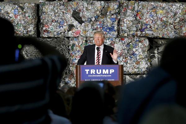 (Keith Srakocic / Associated Press)