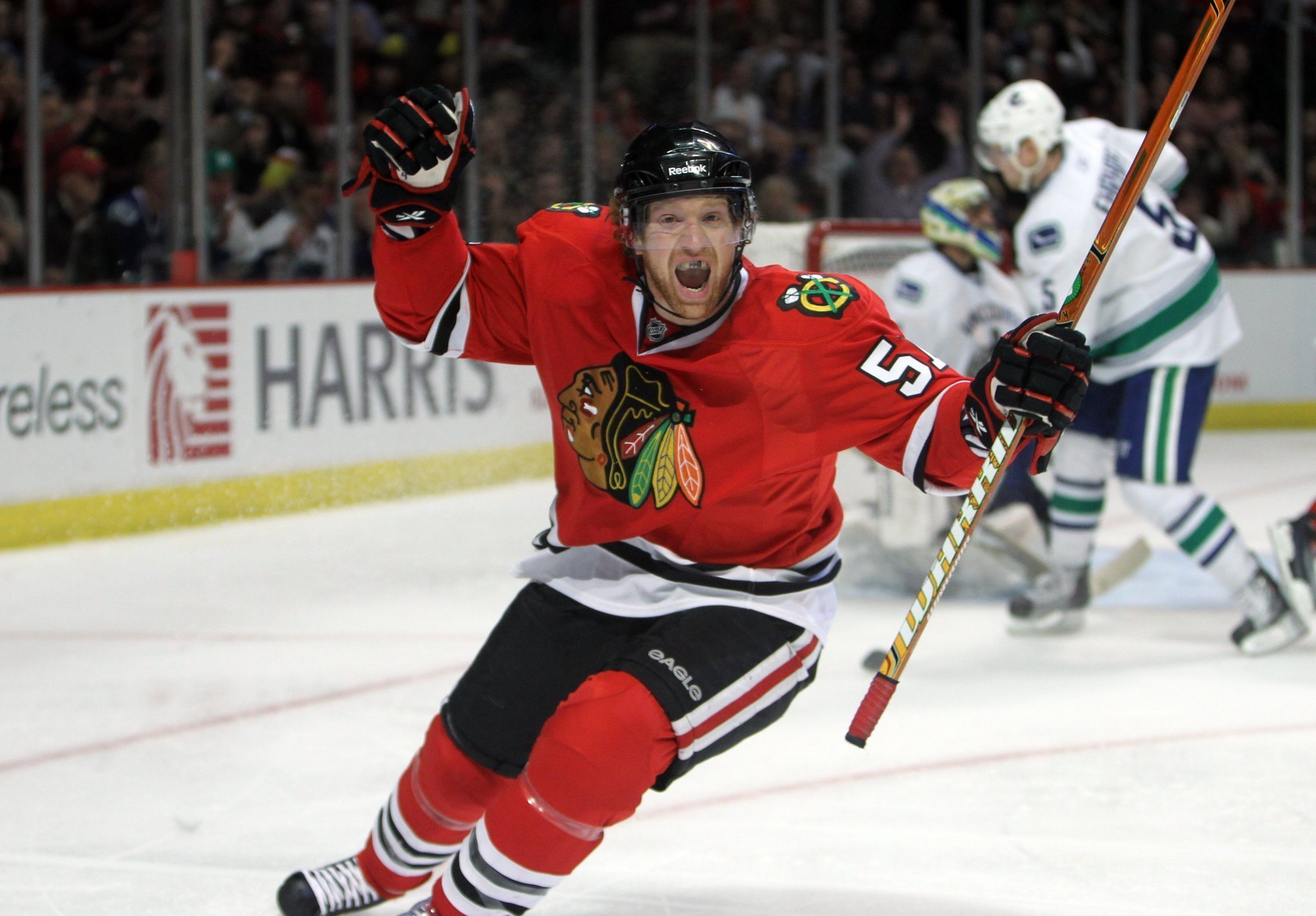 Sfl-panthers-free-agent-defenseman-brian-campbell-wants-to-return-to-blackhawks-20160629