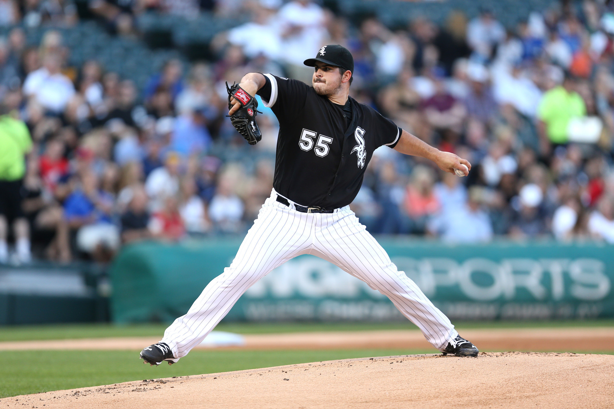 Ct-gameday-white-sox-twins-spt-0701-20160630