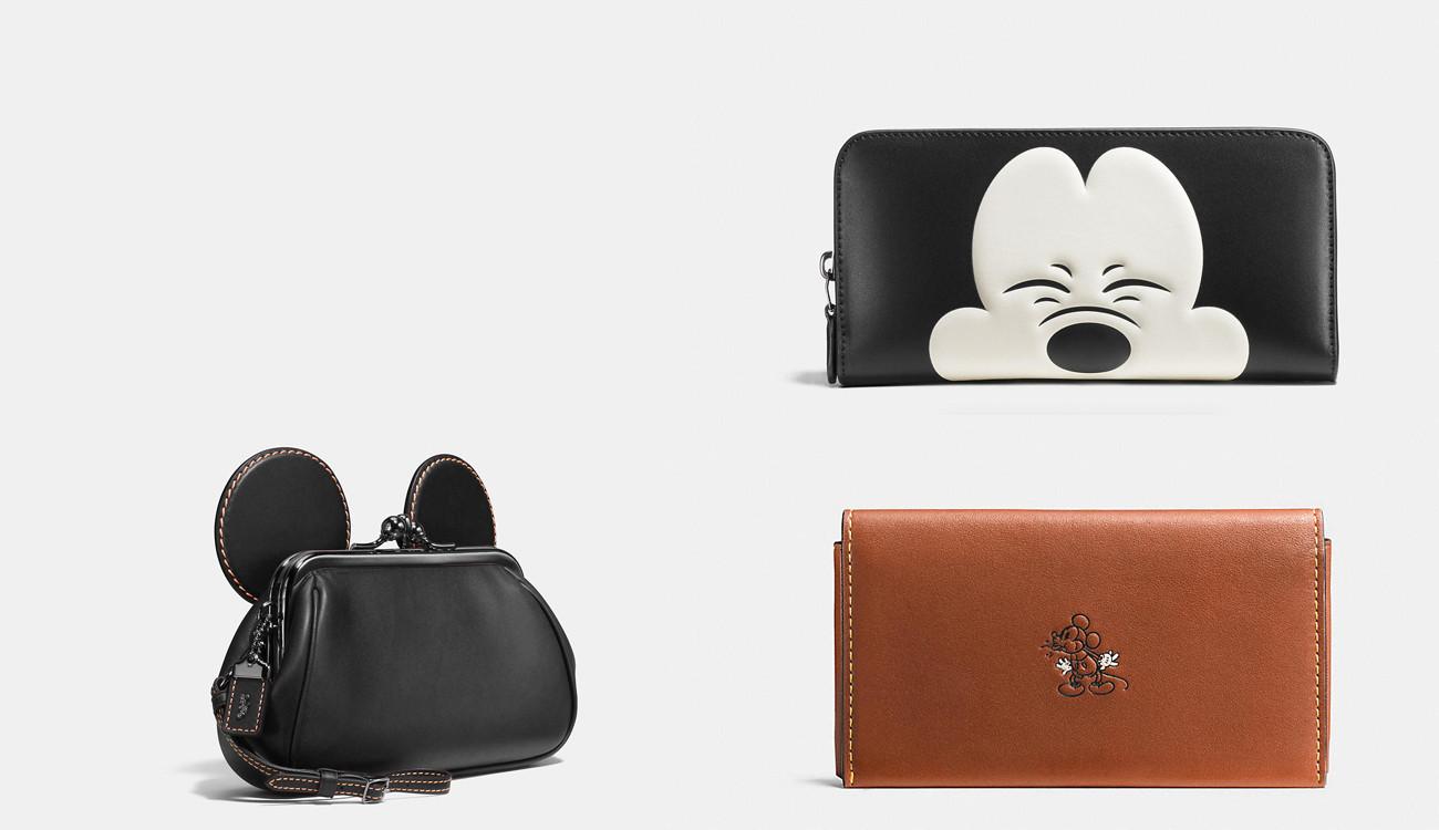 coach sale outlet 3gq5  coach handbags america